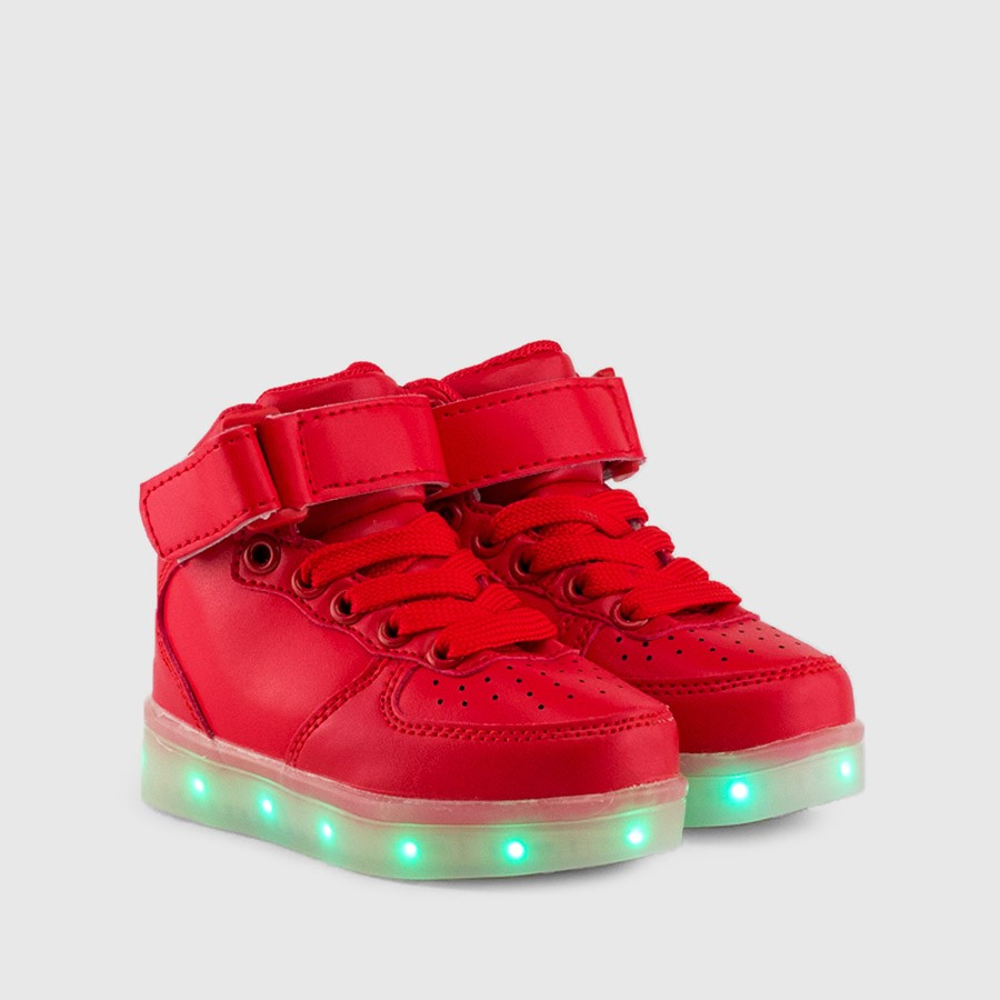 hoverkicks_hk110-red_01.jpg
