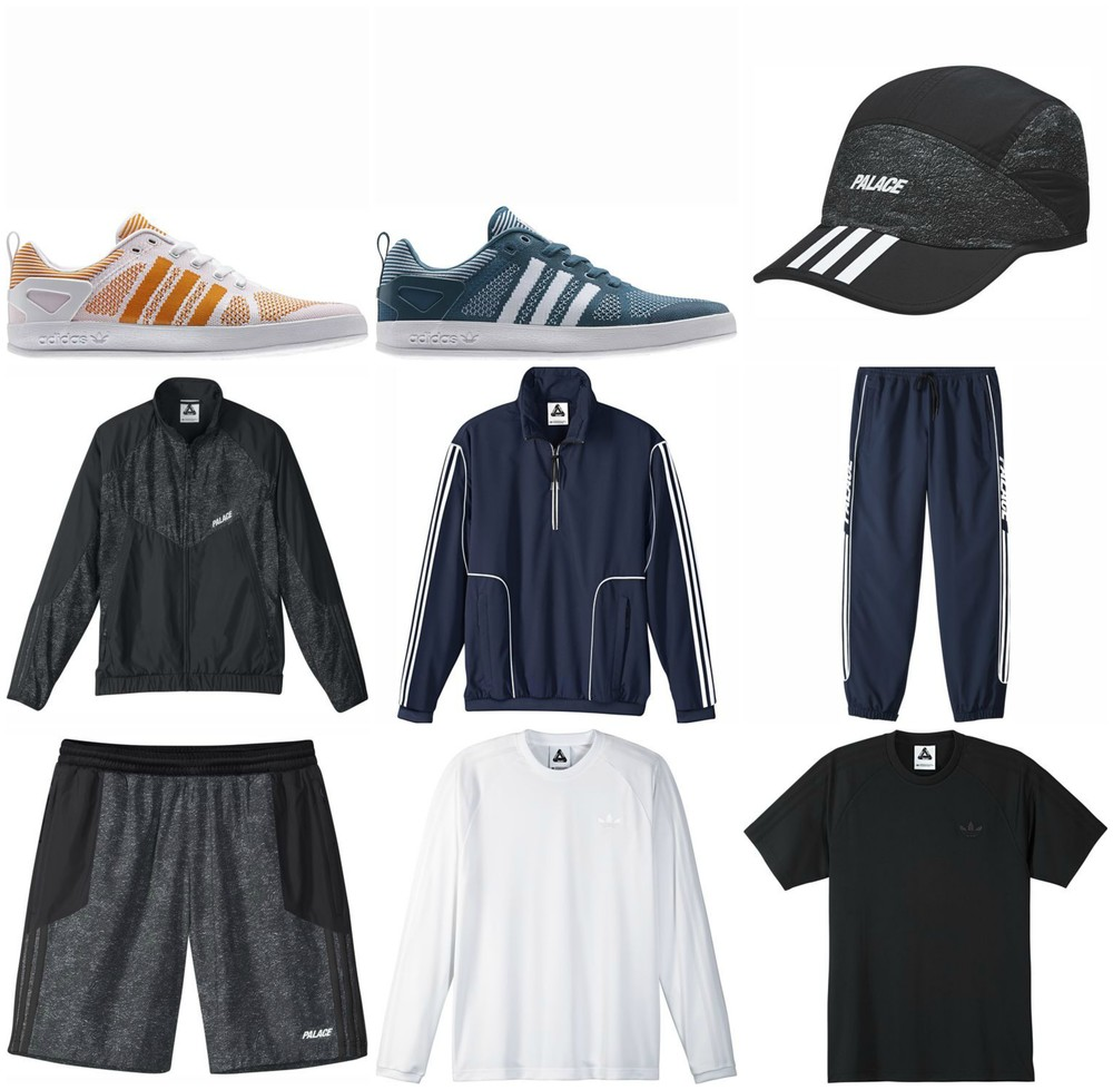Palace-Pro-Adidas-SS16.jpg