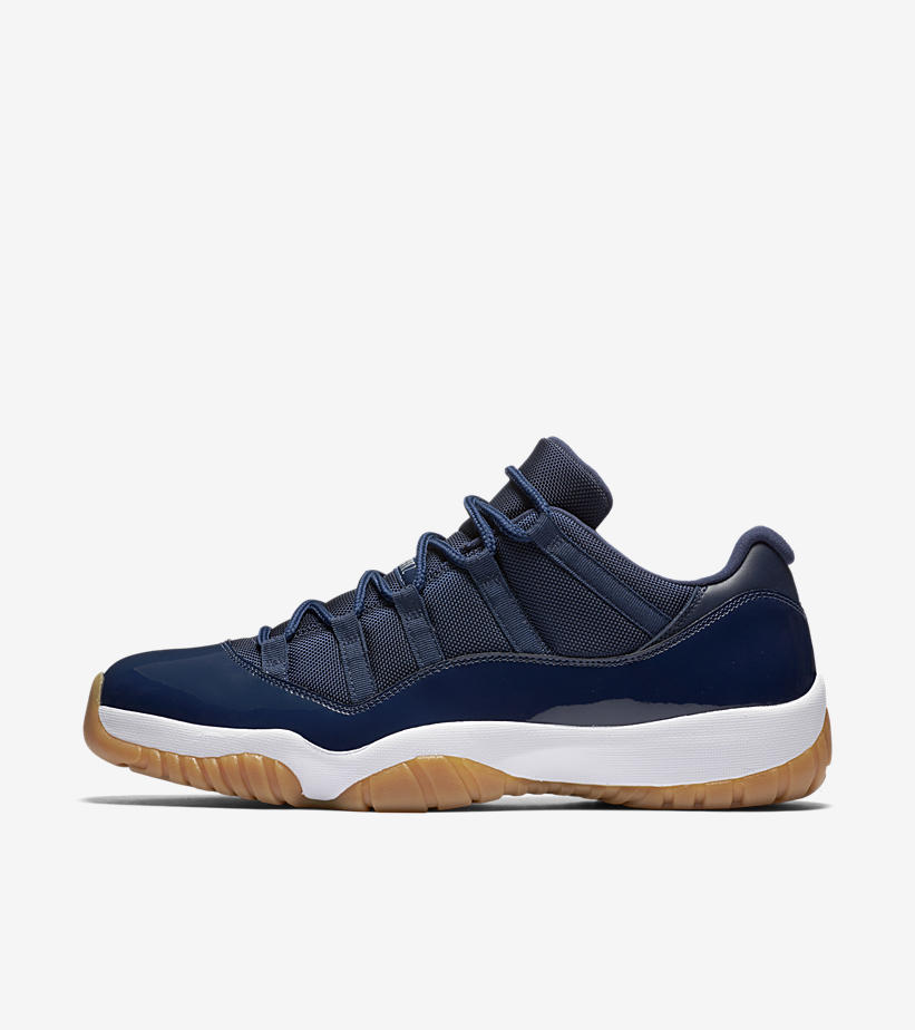 AJ11-Retro-Low-Navy-Gum-02.jpg