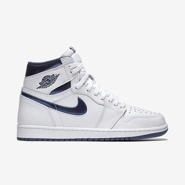 Air-Jordan-1-Retro-High-OG-Mens-Shoe-555088_106_A_PREM.jpg