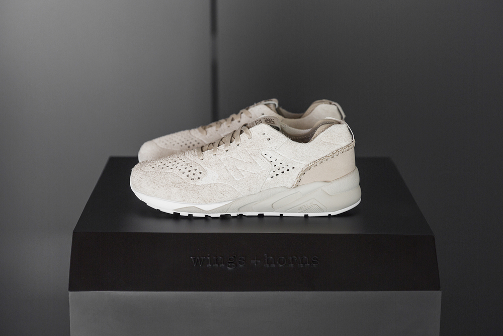 wingshorns-x-new-balance-collaboration-and-showroom-shoe3.jpg