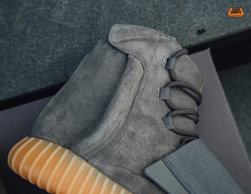 Tagged-Adidas-Yeezy-750-Boost-Light-Grey-Gum-Glow-In-The-Dark-3.png