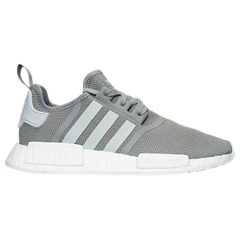 c1c685621 ... coupon code for mens adidas nmd r1 solid grey s31503 june 10th 2016  597df 3c857