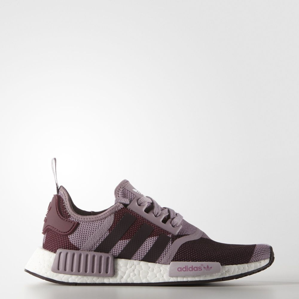 ytpqmq Sneaker Links: Adidas NMD R1 Online Links — Sneaker Shouts