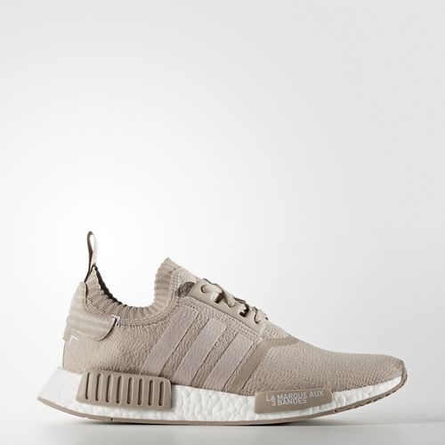 adidas nmd r1 primeknit white japan nike shoes for girls high top 2016