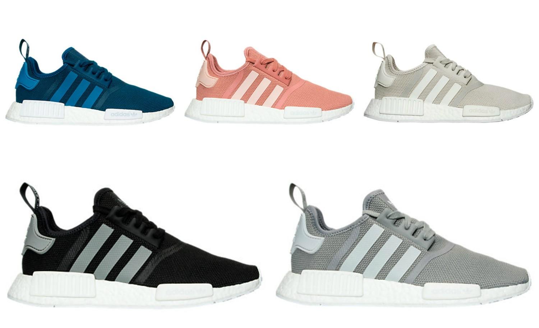 Sneaker Links  Adidas NMD R1 Online Links — Sneaker Shouts 316c038d2