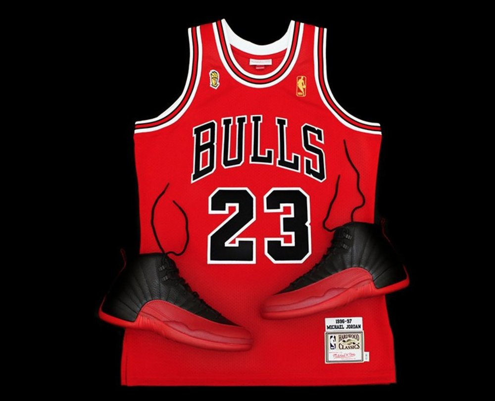 08f385a27a8 Now Available  Mitchell   Ness