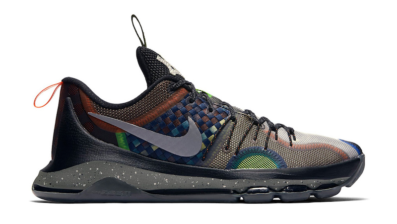Nike-KD-8-What-The-21.jpg