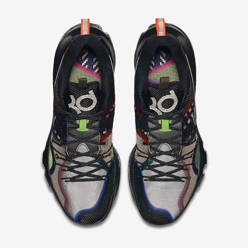 Nike-KD-8-What-The-41.jpg