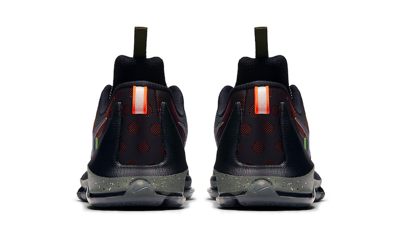 Nike-KD-8-What-The-5.jpg
