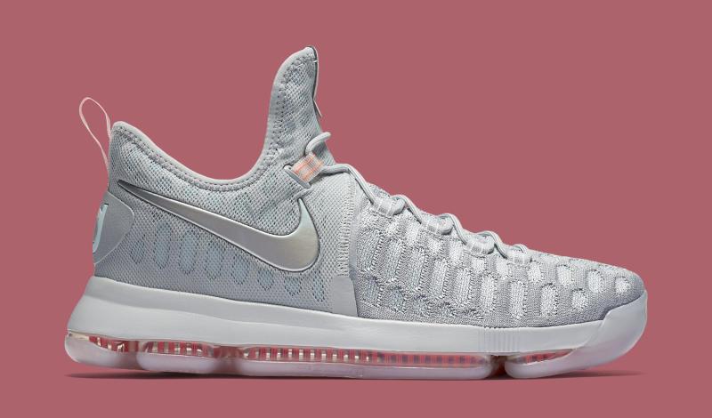 Nike-KD-9-13.jpg