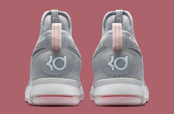 Nike-KD-9-42-565x372.jpg