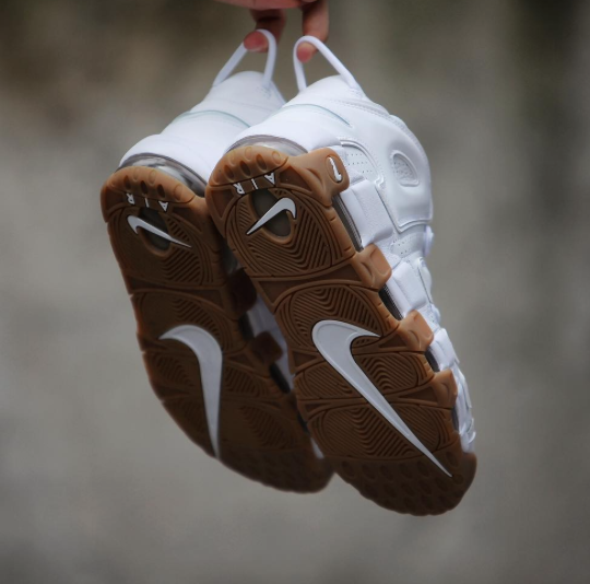 Nike-Air-More-Uptempo-11.png