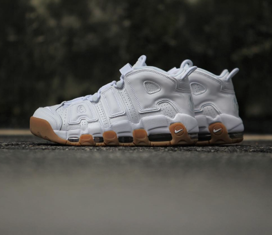 Nike-Air-More-Uptempo-9.png