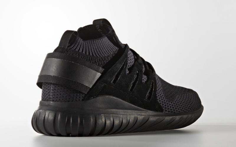 triple-black-adidas-tubular-nova-primeknit-01_o8tr4y.jpg