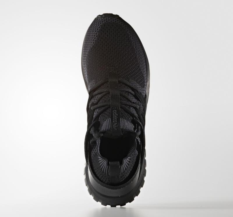 triple-black-adidas-tubular-nova-primeknit-04_o8tr5b.jpg