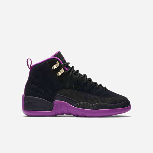 Air-Jordan-12-Retro-35y-7y-Girls-Shoe-510815_018_A_PREM.jpg