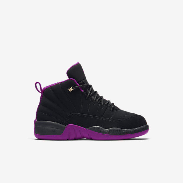 Air-Jordan-12-Retro-105c-3y-Pre-School-Girls-Shoe-510816_018_A_PREM (1).jpg
