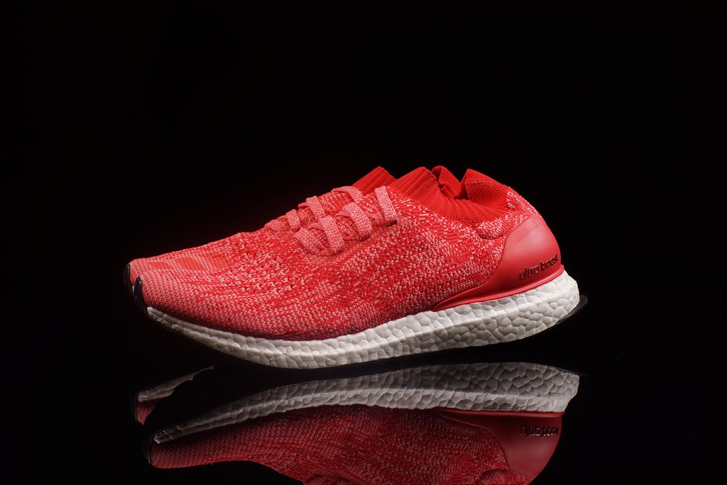 dc80666cfb9 Now Available  WMNS Adidas Ultra Boost Uncaged