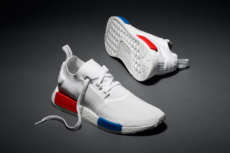 Adidas NMD R1 \