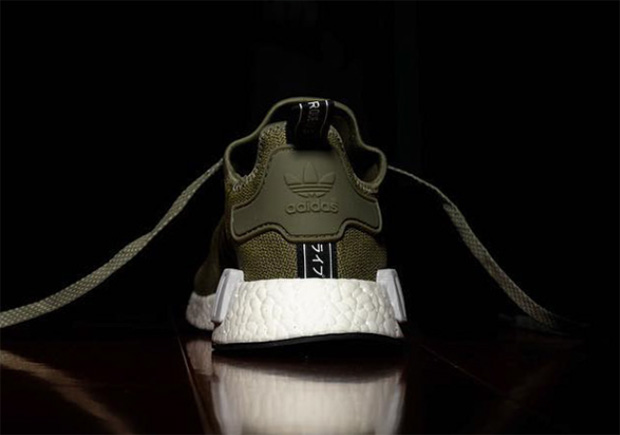 adidas-nmd-r1-olive-preview-03.jpg