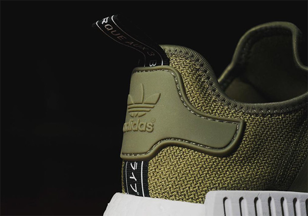 adidas-nmd-r1-olive-preview-02.jpg
