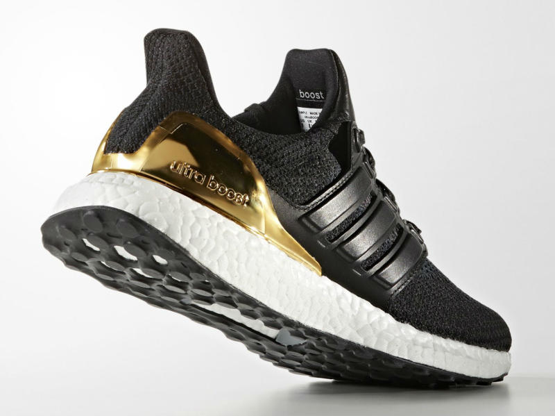 adidas-ultra-boost-ltd-gold-release-date-5_o91524.jpg