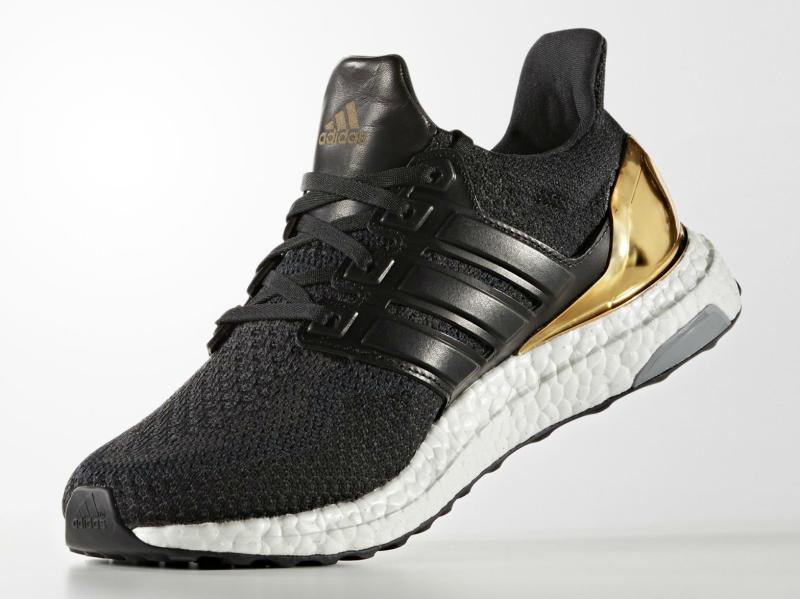 adidas-ultra-boost-ltd-gold-release-date-4_o9151w.jpg