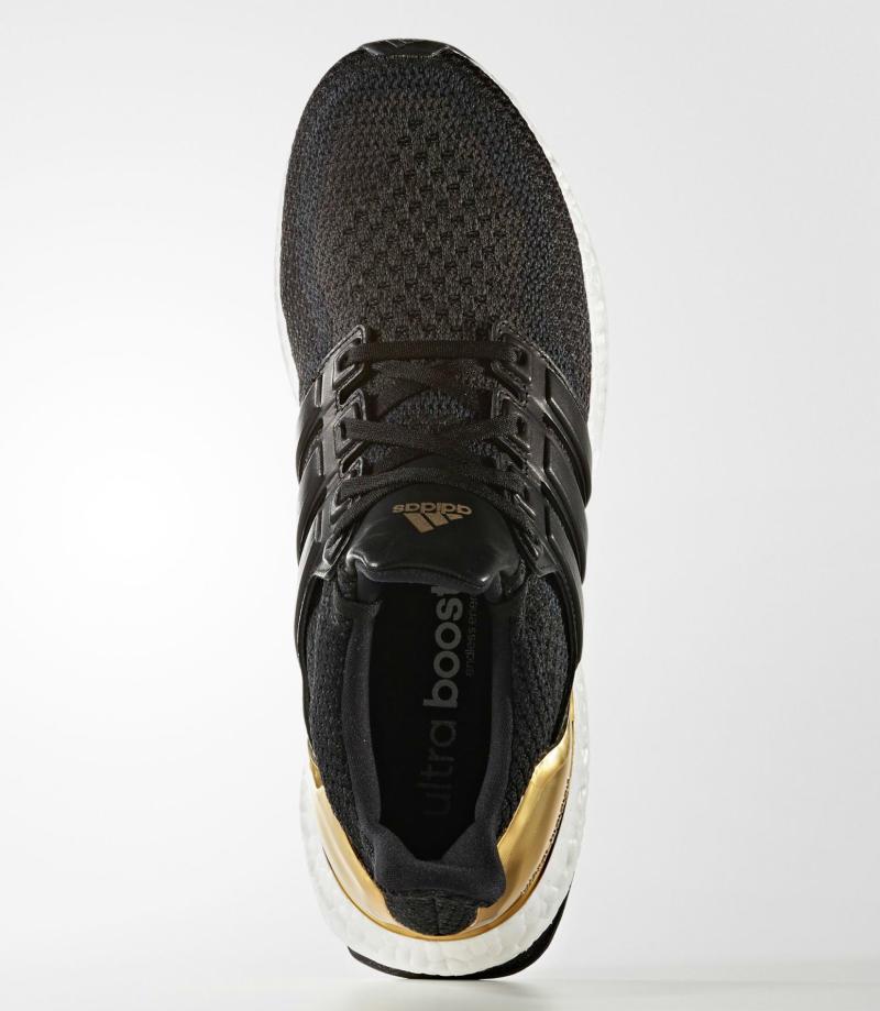 adidas-ultra-boost-ltd-gold-release-date-2_o9151e.jpg