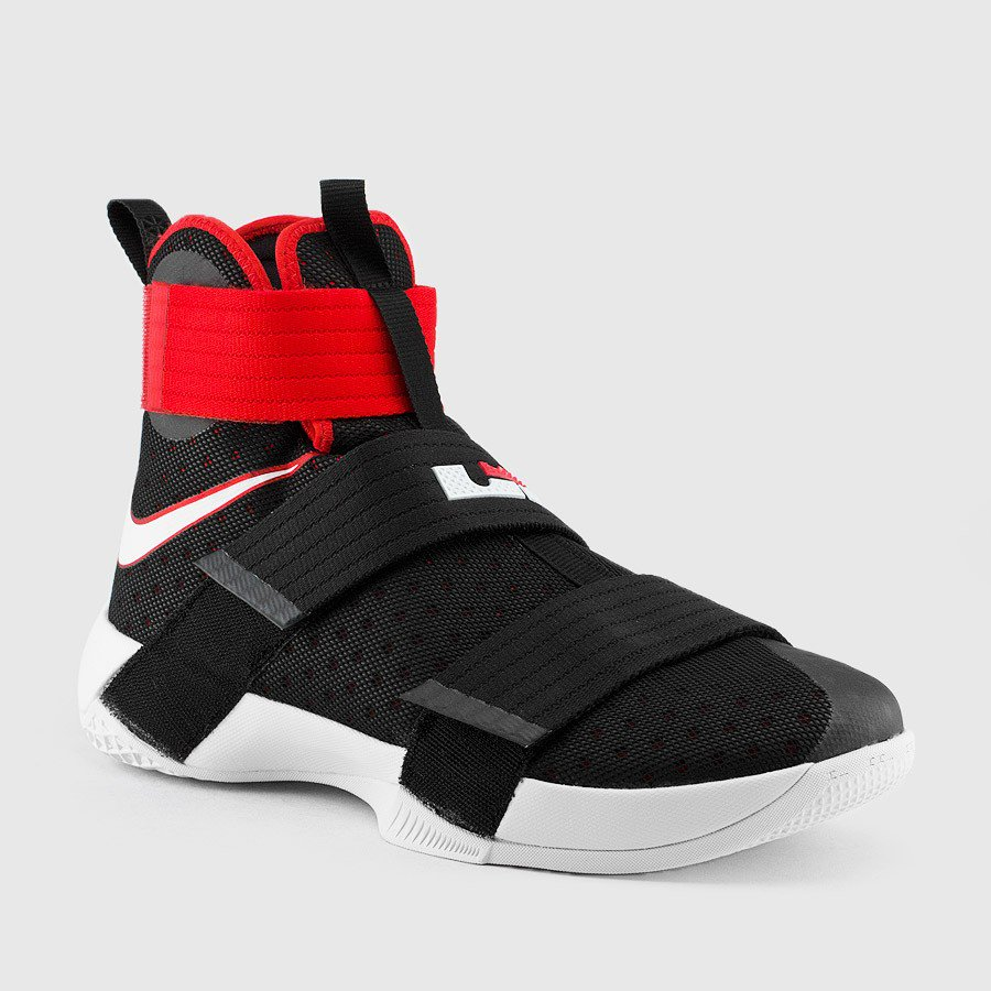 93a8c0a5dd2 Now Available  Nike LeBron Soldier 10