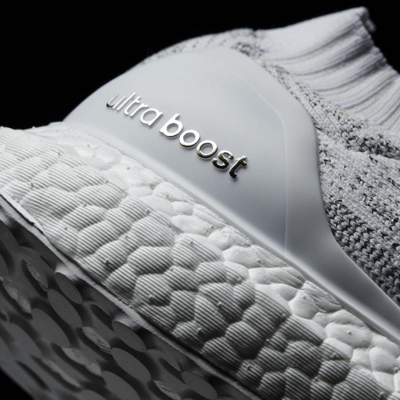 adidas-ultra-boost-uncaged-white-silver-03_o955qx.jpg