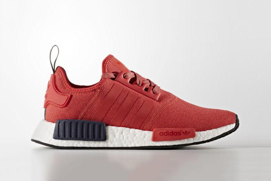 adidas-nmd-summer-colorways-01.jpg