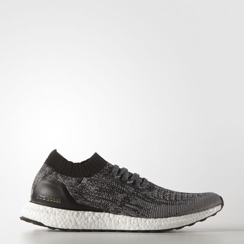 Adidas Ultra Boost Uncaged Online Release Links on June 29th, 2016