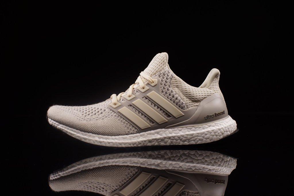 Restock: Adidas Ultra Boost \