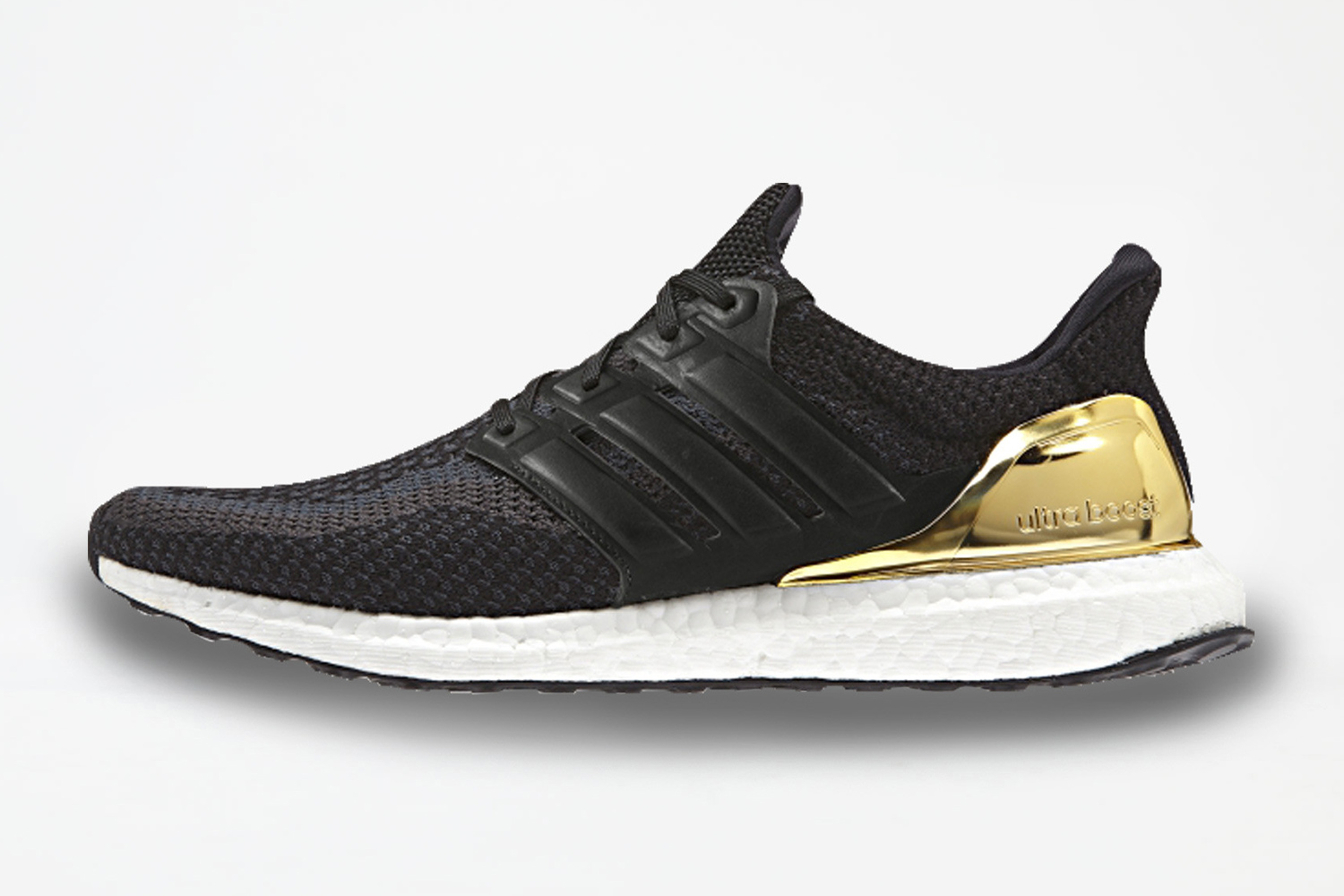 Adidas Ultra Boost Olympic Pack