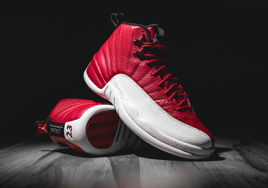 Air-Jordan-12-Gym-Red-release-reminder-1.jpg