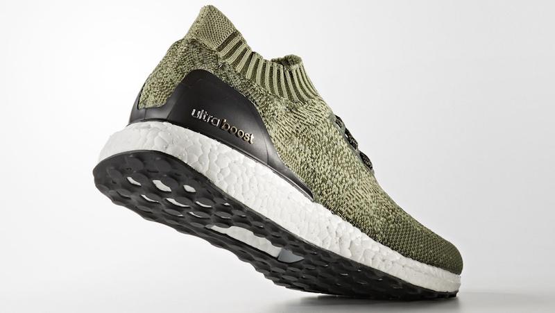 adidas-ultra-boost-uncaged-tech-earth-3.jpg