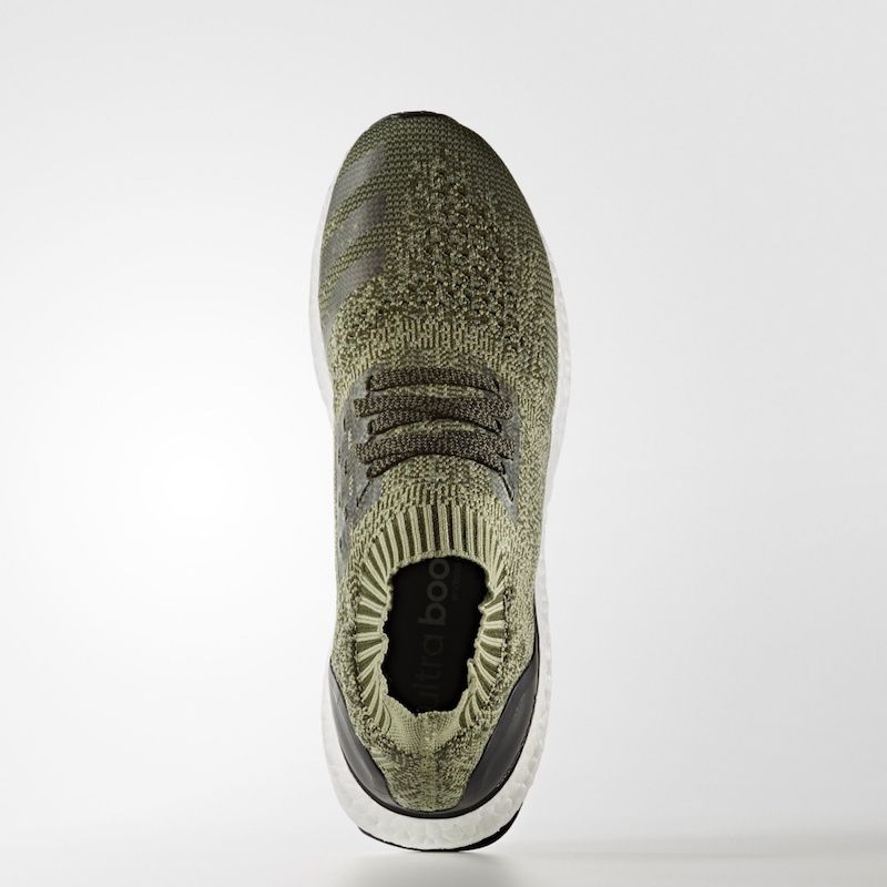 adidas-ultra-boost-uncaged-tech-earth-1.jpg