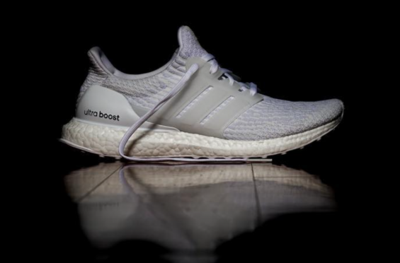 bcc1dc18c70 Preview of the Adidas Ultra Boost 2017