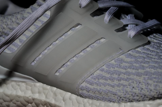 adidas-Ultra-Boost-5-565x372.png
