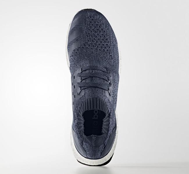 adidas-ultra-boost-uncaged-collegiate-navy-3.jpg