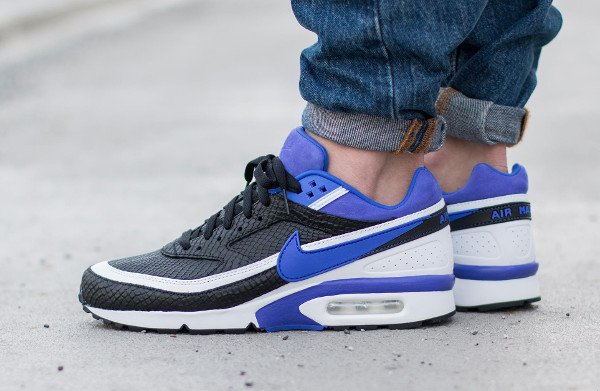$65 OFF the Nike Air Max BW OG