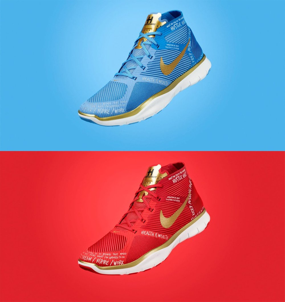 Nike-FTI-Hart-01.jpg