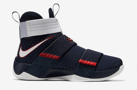 80308d24681 Now Available  Nike Zoom LeBron Soldier 10