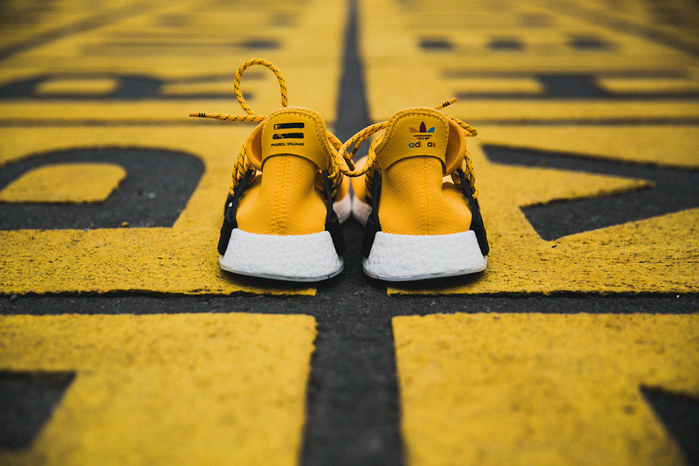 adidas-pharrell-nmd-closer-look-02.jpg