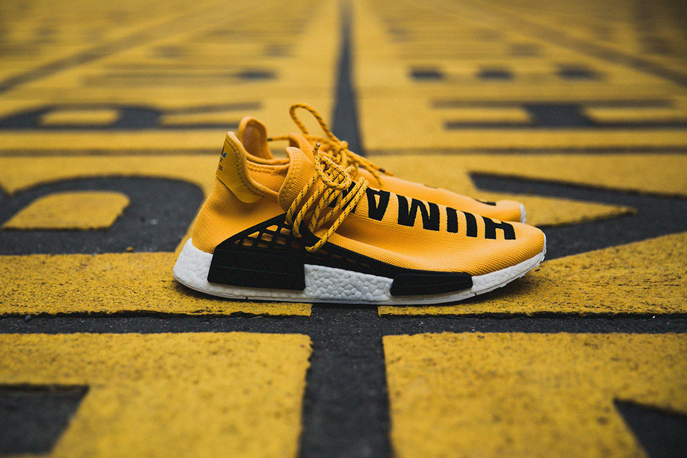 adidas-pharrell-nmd-closer-look-03.jpg