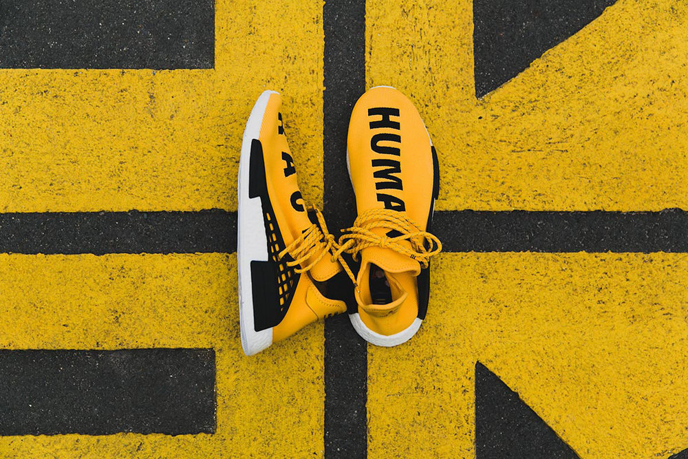 adidas-pharrell-nmd-closer-look-01.jpg