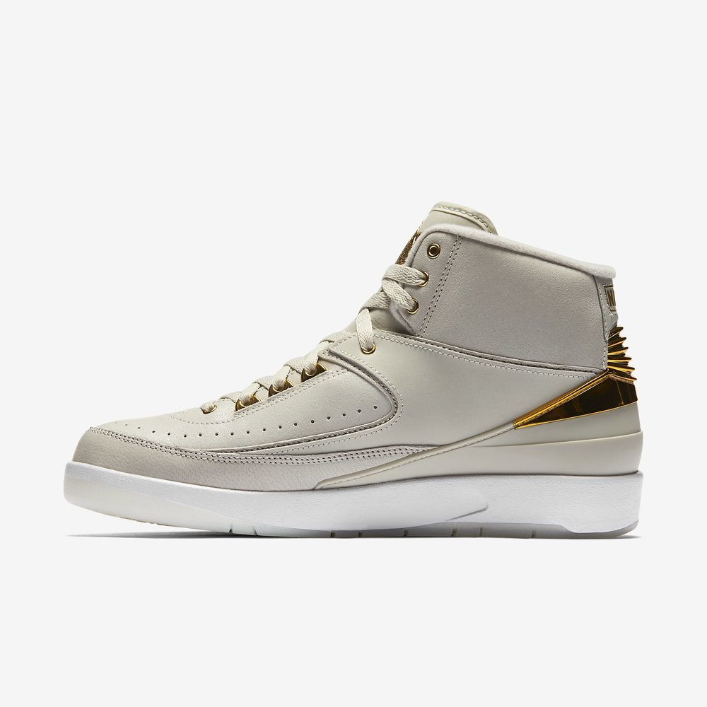 best service 30add a3088 Online Links Air Jordan 2 Retro