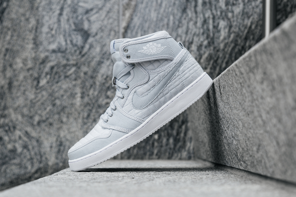 426b4d49 Now Available: Air Jordan 1 High KO Quilted