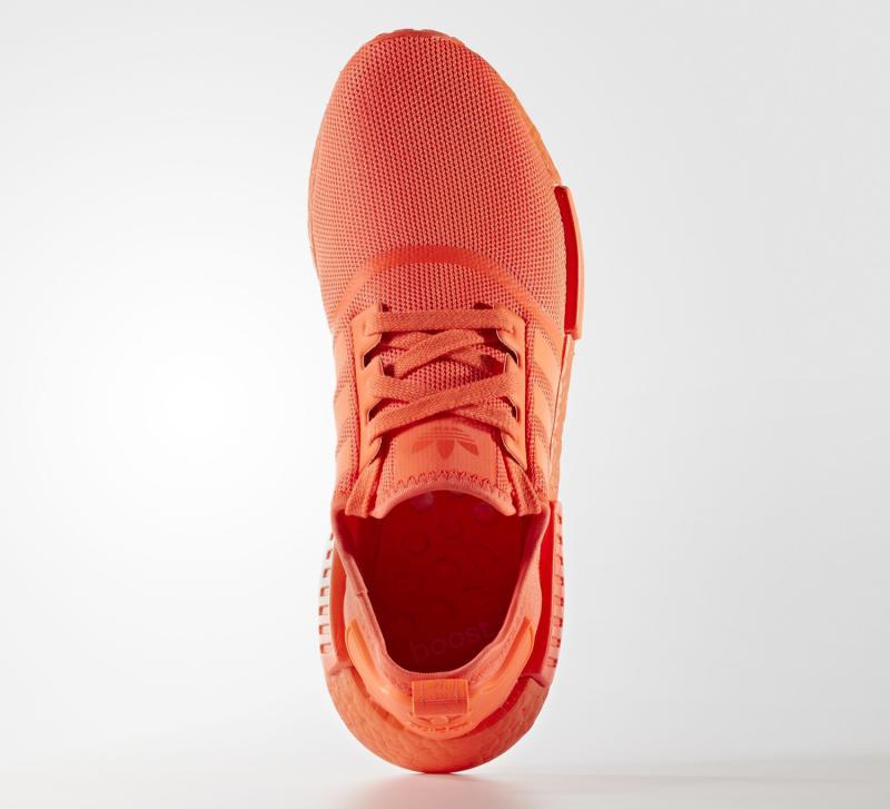 adidas-nmd-triple-red-08_ob1mbc.jpg